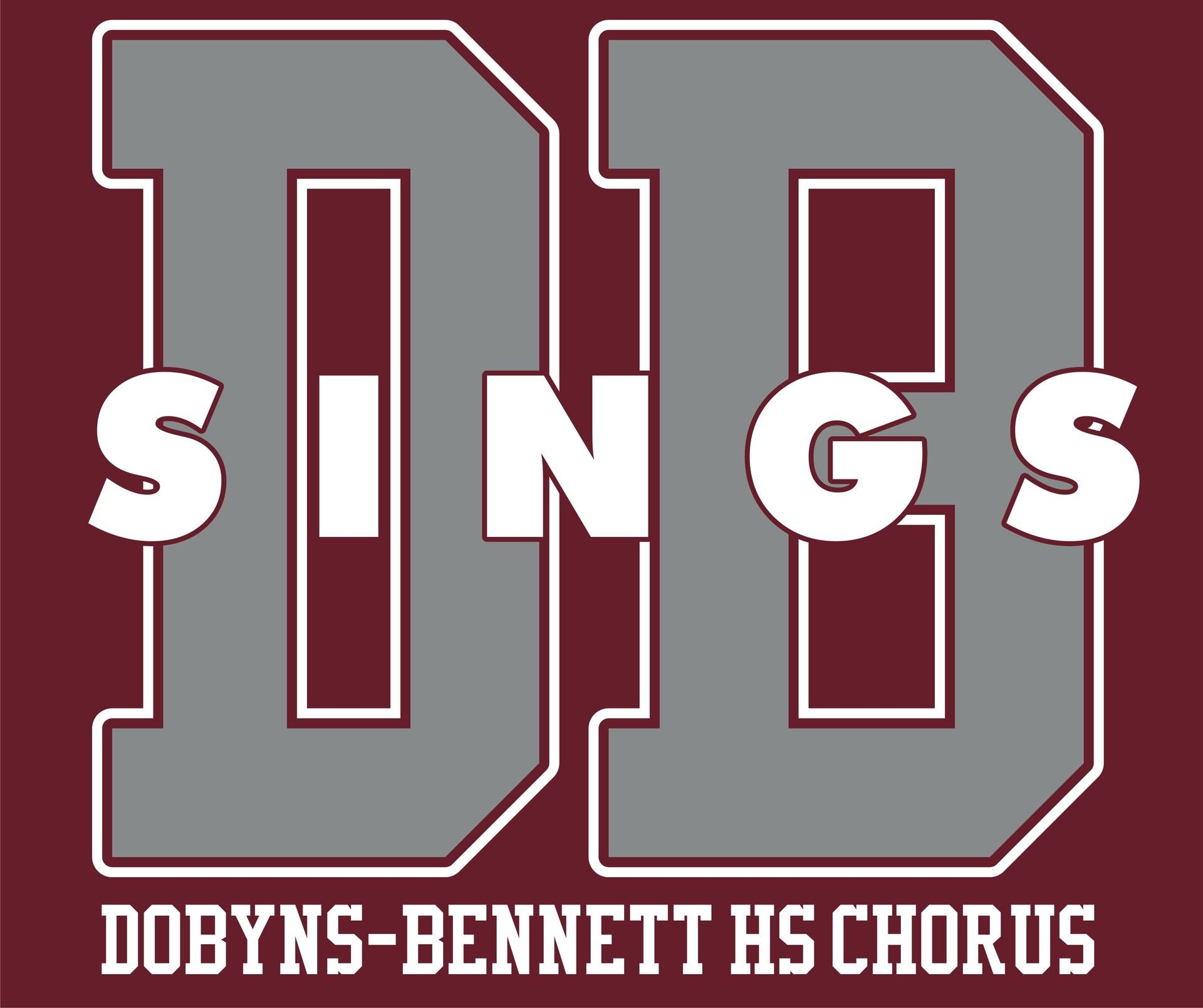 D-B Sings