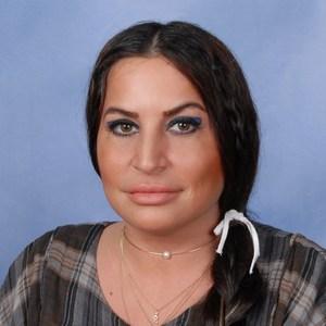 Helen Akbari's Profile Photo