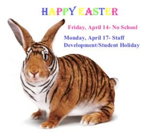 Easter Tiger.PNG