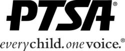 ptsa_logo.jpg