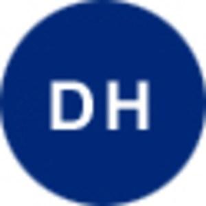 D. Hatley's Profile Photo