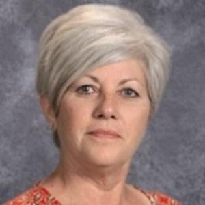 Ann Taylor's Profile Photo