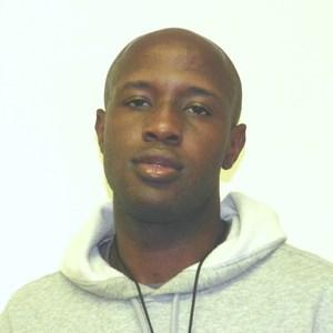 Victor Dean's Profile Photo