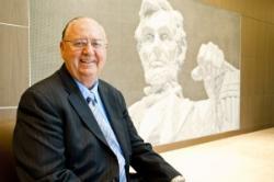 Founder Dr. Allen Beck