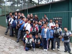 Guatemala 462.JPG