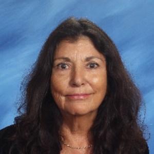 Darcel Lange's Profile Photo