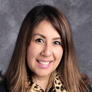 Yaneth Maldonado's Profile Photo