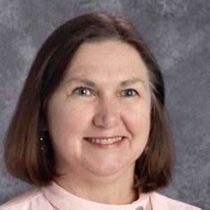 Janeen Healy's Profile Photo