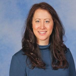 Carrie Bobenhausen's Profile Photo
