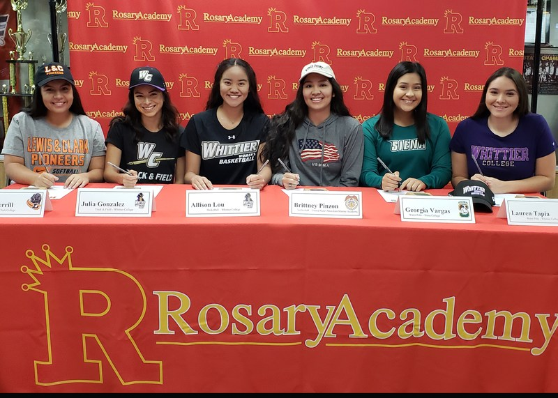 Spring Signing Day Featured Photo