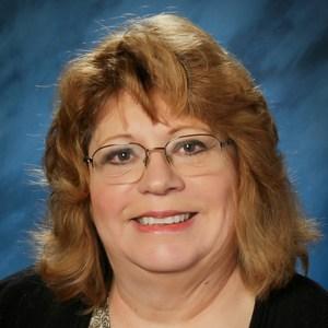 Robin Mueller's Profile Photo