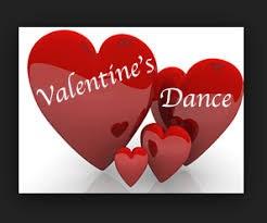 Valentine Dance Thumbnail Image