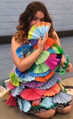 Fan Dress.jpg