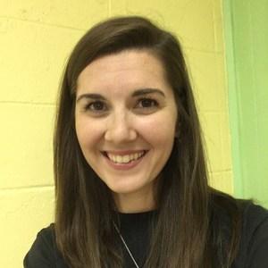 Brittany Massinger - 1st Grade's Profile Photo