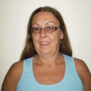 Linda Souza's Profile Photo
