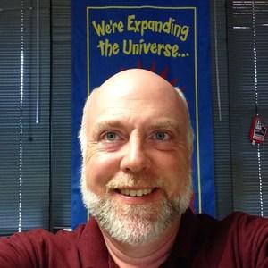 Dennis Mayo's Profile Photo