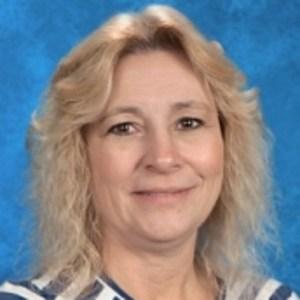 Karen Bush's Profile Photo