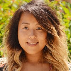 Diana Chang's Profile Photo