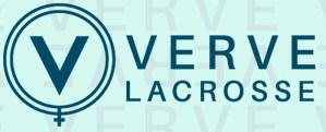 Verve Lacross