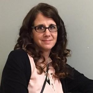 Susan Schrader's Profile Photo