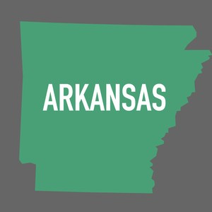 Arkansas 's Profile Photo