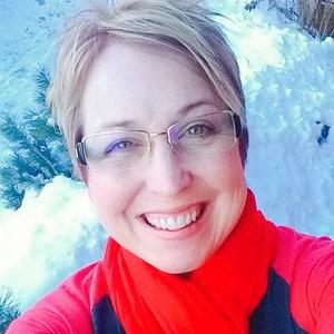 Fela Mathy's Profile Photo
