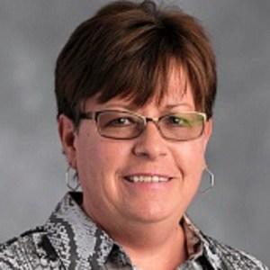 Gloria Johnston's Profile Photo