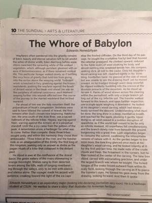 Eds CSUN article (1).jpg