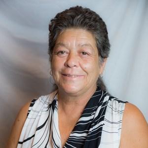 Kalli G. Bolanis's Profile Photo