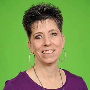 Helen Gonzales's Profile Photo