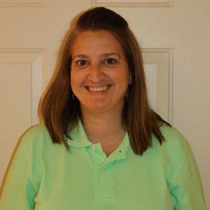 Misty Thibodeaux's Profile Photo
