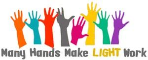 many_hands_volunteers.jpg