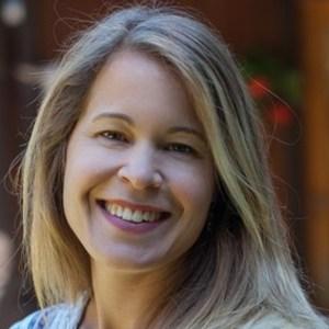 Tricia Bulmer's Profile Photo