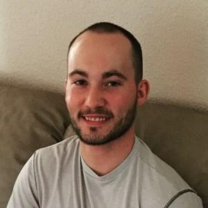 Payton Shipley's Profile Photo