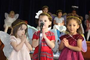 Preschool Xmas 2017.3.jpg