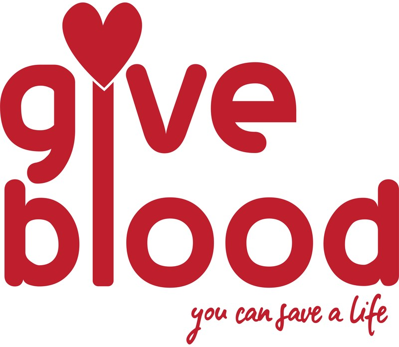 Knights of Columbus Blood Drive - Sunday, June 7, 8am-2pm Featured Photo