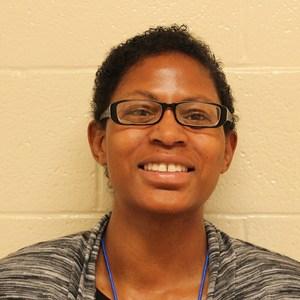 Jamera Williams's Profile Photo
