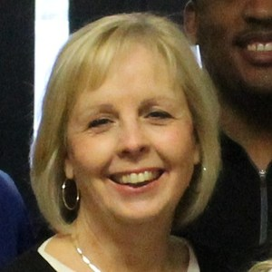 Deborah Shumate's Profile Photo