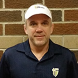 Eric Akin's Profile Photo