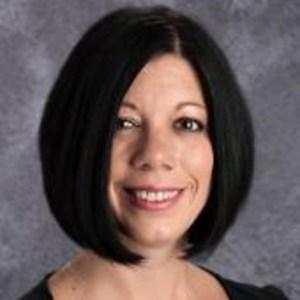Colleen Antoinette's Profile Photo