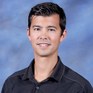 Neil Konitshek's Profile Photo
