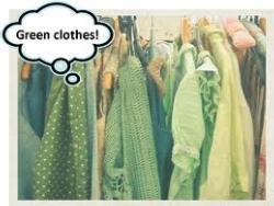 green clothes.jpg