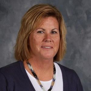 Anne Hildebrand's Profile Photo