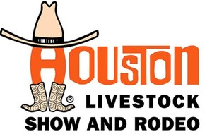 rodeo_logo_complete.800w_600h.jpg