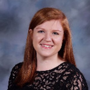 Marcie Holladay's Profile Photo