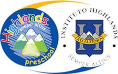 Instituto Highlands Image