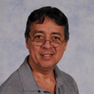 Antonio Lisboa's Profile Photo