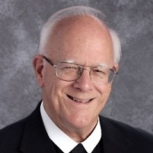 Jonathan Cord, FSC's Profile Photo