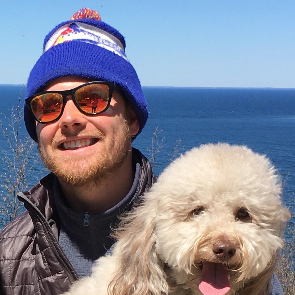 Phillip Wise's Profile Photo