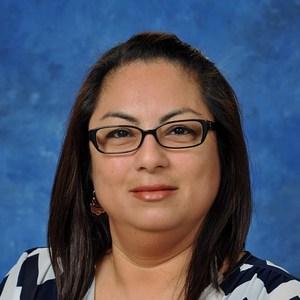 Laura Cabrera's Profile Photo
